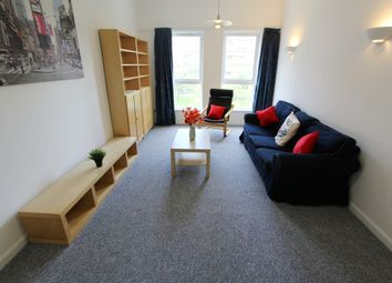 2 bed flat to rent in Alexander Drive, Gorgie, Edinburgh EH11