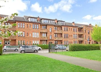 Thumbnail 2 bed flat for sale in 1/1, Orchy Street, Cathcart, Glasgow