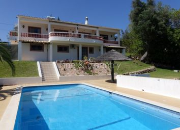 Thumbnail 3 bed villa for sale in Silves, Silves, Silves