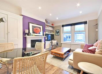 Thumbnail 2 bed flat for sale in Glengall Road, Queens Park