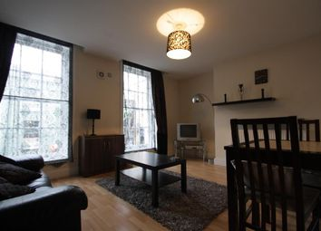 Thumbnail 2 bed flat to rent in Bold Street, Liverpool