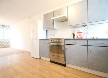 Thumbnail 2 bedroom flat to rent in Edison House, Barnhill Road, Wembley, Greater London