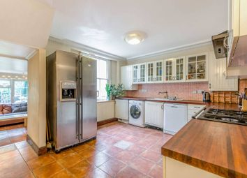 Thumbnail 3 bed property for sale in Mitchison Road, East Canonbury