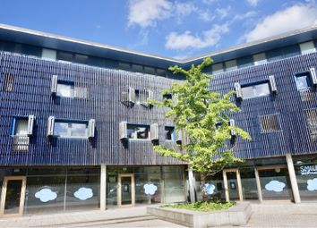 Thumbnail 1 bed flat for sale in New Pond Street, Harlow