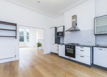 Thumbnail 2 bed semi-detached house to rent in Queen Elizabeths Walk, London