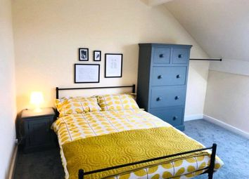 Thumbnail 4 bed shared accommodation to rent in Bowling Hall Road, Bradford, West Yorkshire