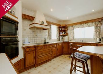 Thumbnail 2 bed flat for sale in Rue Cauchez, St. Martin, Guernsey