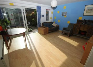 Thumbnail 3 bedroom terraced house for sale in Scotland Road, Chesterton, Cambridge