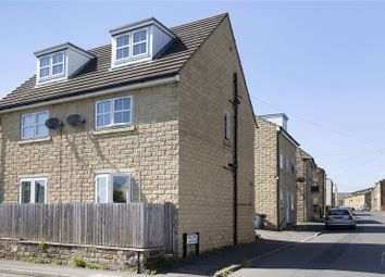 3 bed semi-detached house for sale in Healey Lane, Healey, Batley, West Yorkshire WF17