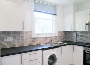 Thumbnail 2 bedroom flat to rent in Chevening Road, Queens Park