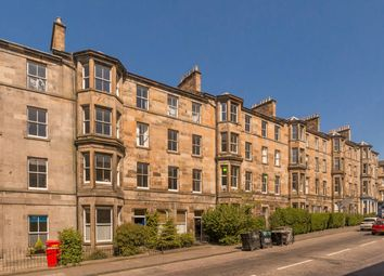 Thumbnail 5 bed flat for sale in 9 (3F2) Hope Park Terrace, Newington