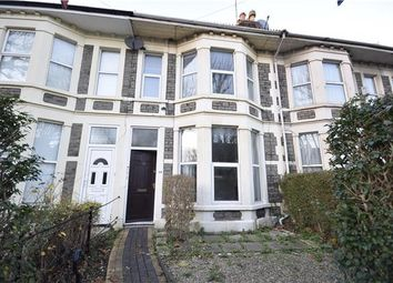 Thumbnail 1 bed flat for sale in Gff 29 Downend Road, Fishponds, Bristol