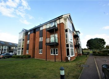 Thumbnail 1 bed flat to rent in Griffiths Road, Purfleet