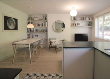 3 bed maisonette for sale in Taymount Rise, Forest Hill SE23