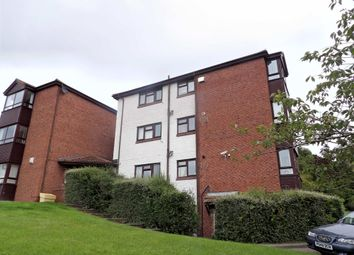 Thumbnail 2 bed flat to rent in Baxter Road, Sunderland