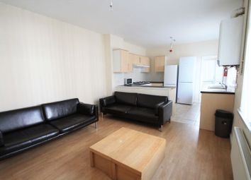 Thumbnail 7 bed property to rent in Brithdir Street, Cathays, Cardiff