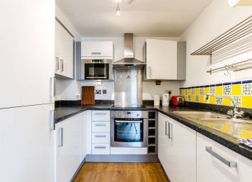Thumbnail 3 bed flat for sale in Durant Street, Bethnal Green
