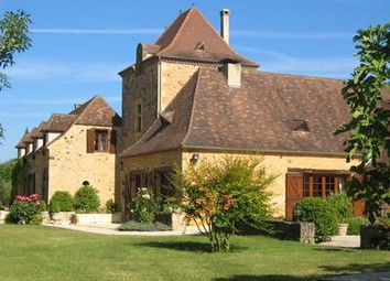 Thumbnail 5 bed country house for sale in 24260 Journiac, France