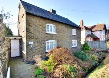 Photo of West Common Road, Uxbridge, Middlesex UB8