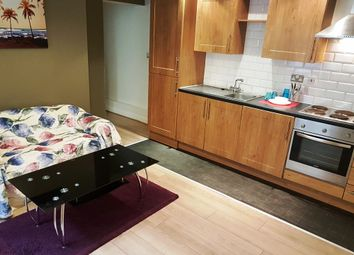 Thumbnail 2 bed property to rent in Stewart House, Oldgate, Huddersfield