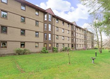 Thumbnail 2 bed property for sale in 77/33 Barnton Park View, Barnton, Edinburgh