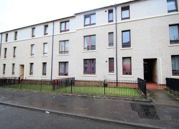 2 bed flat for sale in 53 Denbeck Street, Glasgow G32