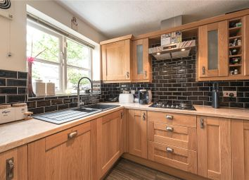 Thumbnail 2 bedroom end terrace house for sale in Kirkby Close, Friern Barnet