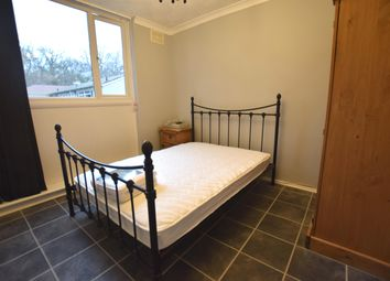 Thumbnail 1 bed property to rent in Pittmans Field, Harlow