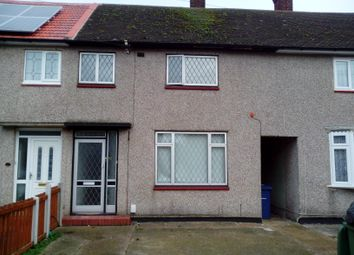 Thumbnail 3 bed terraced house for sale in Fulbrook Lane, South Ockendon