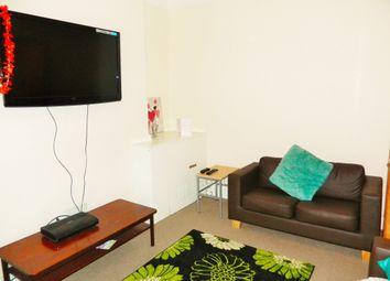 Thumbnail 5 bed property to rent in Calvert Terrace, Mount Pleasant, Swansea