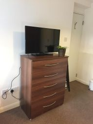 Thumbnail Room to rent in Illingworth Close, Mitcham