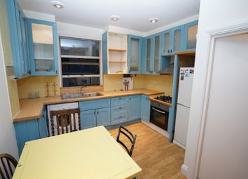 Thumbnail 3 bedroom shared accommodation to rent in Mansfield Road, Gospel Oak