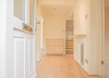 Thumbnail 2 bed maisonette to rent in College Road, Hoddesdon