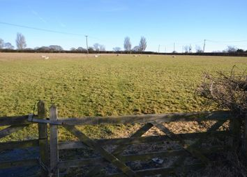 Thumbnail Land for sale in Laws Lane, Mersham, Ashford