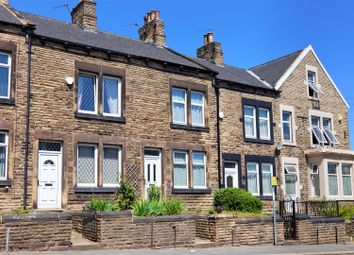 2 bed property for sale in Salthouse Lane, Hull HU1