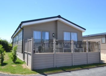 Thumbnail 2 bed property for sale in Claypits, Stonehouse