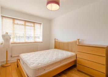 1 bed flat to rent in Pond House, Pond Place, London SW3