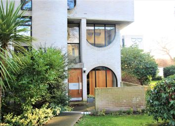 3 bed town house for sale in Apex Drive, Frimley, Surrey GU16