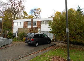 Thumbnail 3 bed semi-detached house to rent in Greenwood Gardens, Caterham