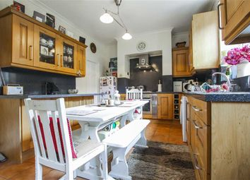 Thumbnail 2 bed terraced house for sale in Rock Hall Road, Haslingden, Lancashire