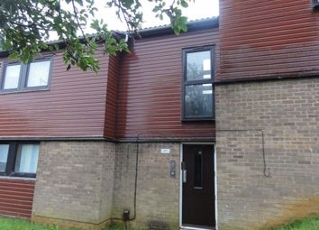 Thumbnail 2 bed flat to rent in Great Holme Court, Northampton, Northamptonshire