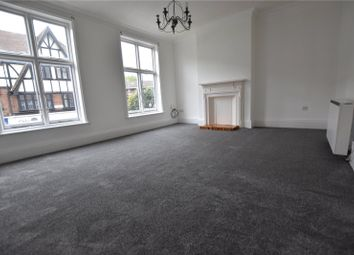 3 bed maisonette to rent in Lower Addiscombe Road, Addiscombe, Croydon CR0