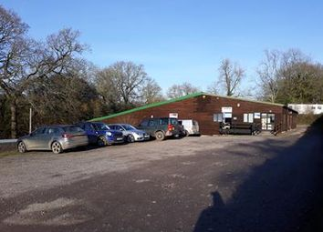 Thumbnail Office to let in B1, Country House Estate, London Road, Whimple