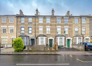 Thumbnail 5 bed terraced house for sale in 20 Rock Street, Finsbury Park, London