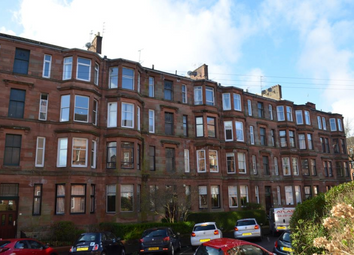Thumbnail 2 bed flat to rent in 2/2 43 Dudley Drive, Hyndland, Glasgow, 9Rr