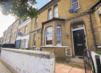Thumbnail 2 bed flat to rent in Oldridge Road, Clapham South/Balham