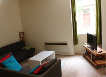 Thumbnail 1 bedroom flat to rent in Blackfriars Court, Merchant City