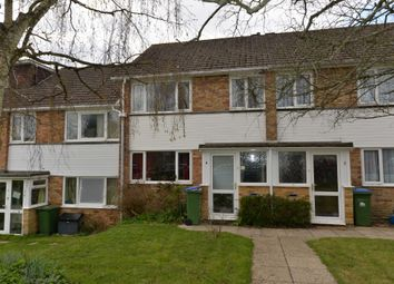 3 bed semi-detached house to rent in Bealing Close, Swaythling, Southampton SO16