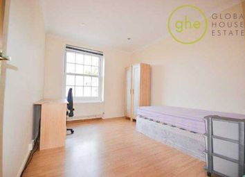 Thumbnail 3 bed flat to rent in Kennington Oval, London