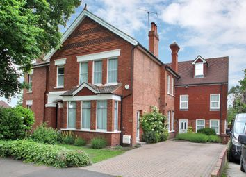 5 bed property for sale in Priestlands Park Road, Sidcup, Kent DA15